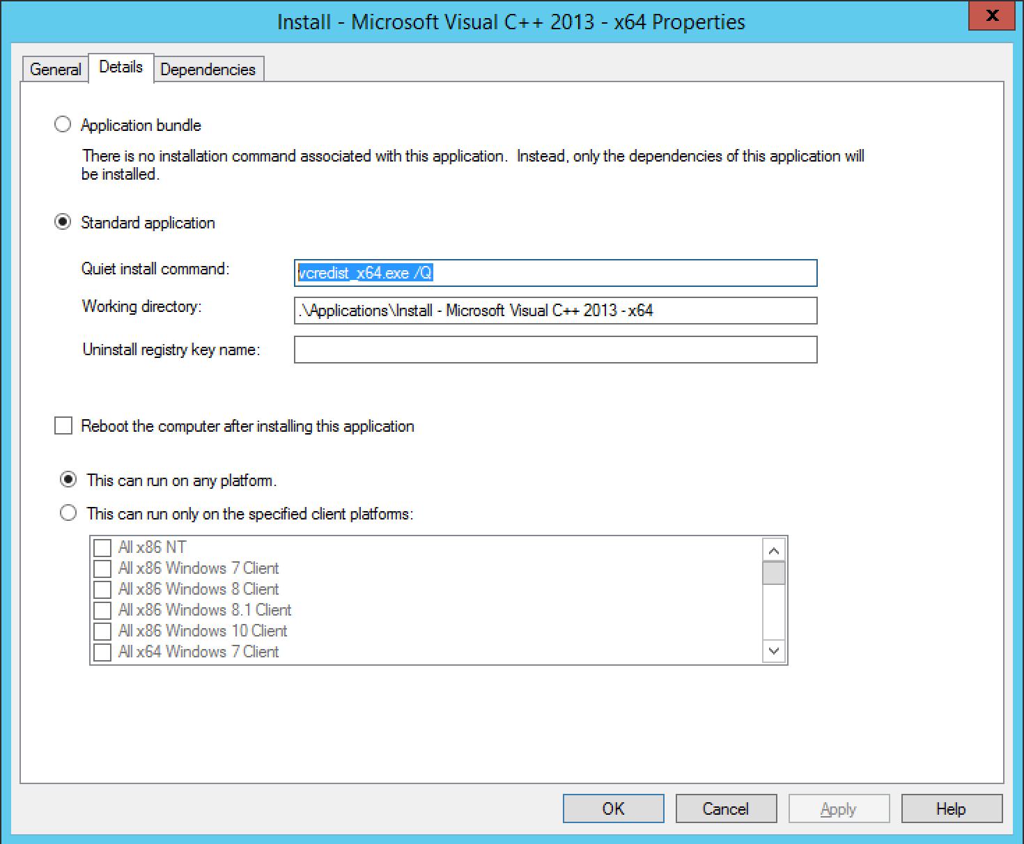adobe acrobat pro dc 2015 serial key