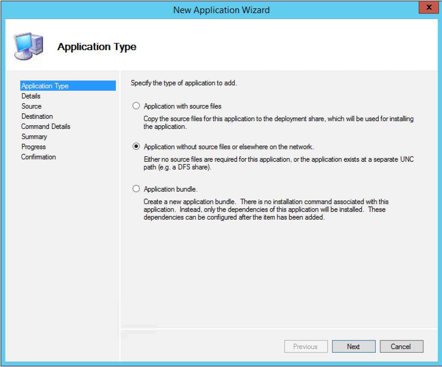 Automate Adobe Acrobat DC 2015 Installation MDT